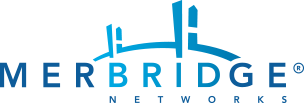 Merbridge Networks Corporation